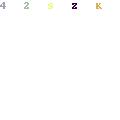 Casual Zebra Stripes Shirt