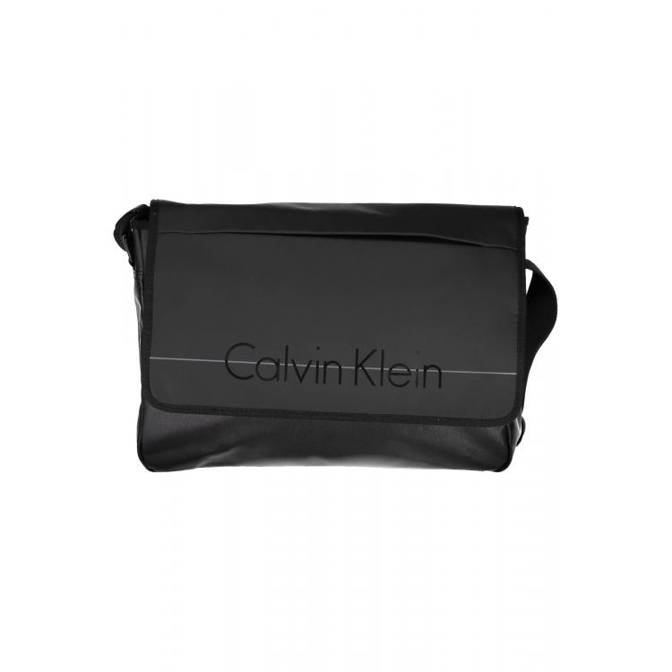 Man Accessories Calvin Klein
