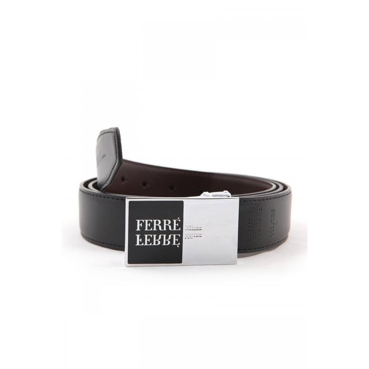 Man Accessories Ferre