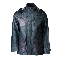Man Coat Geox