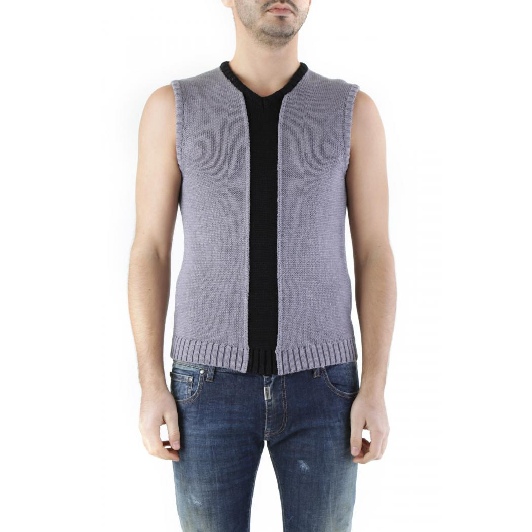 Man Gilet Richmond