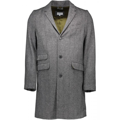Man Greatcoat Gant