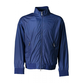 Man Jacket Gant