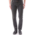 Man Jeans Andrew Mackenzie