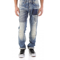 Man Jeans Bray Steve Alan
