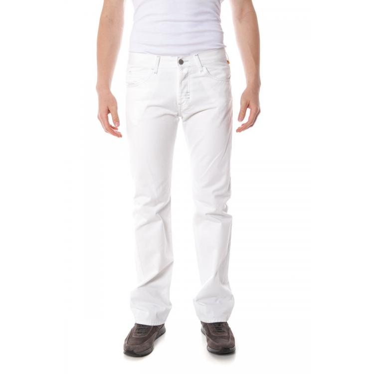 Man Jeans Meltinpot