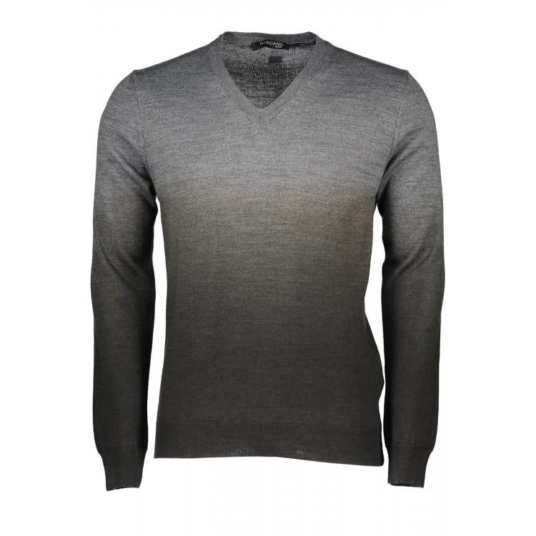 Man Pullover Guess Marciano