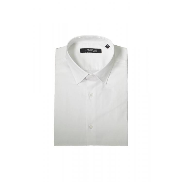 Man Shirt Guess Marciano