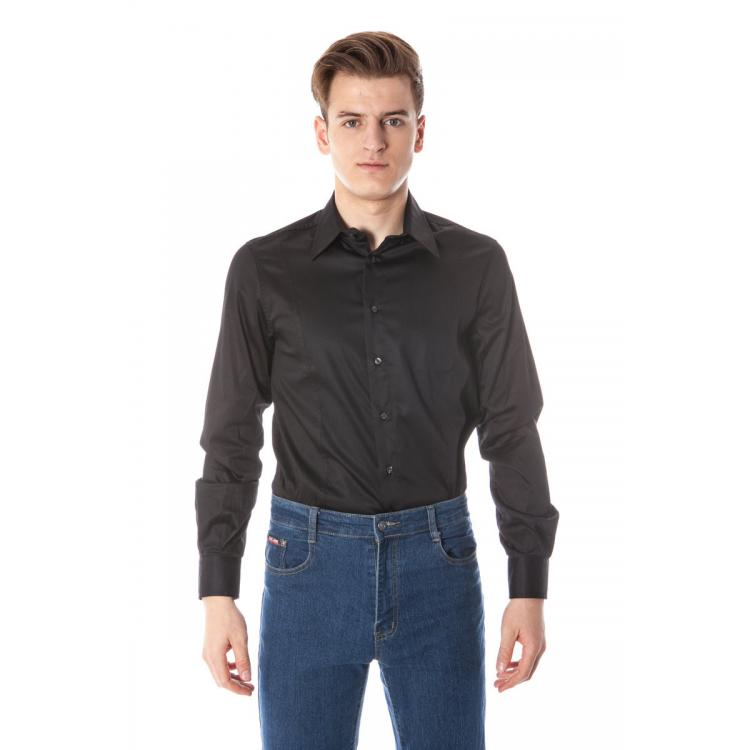Man Shirt Hp