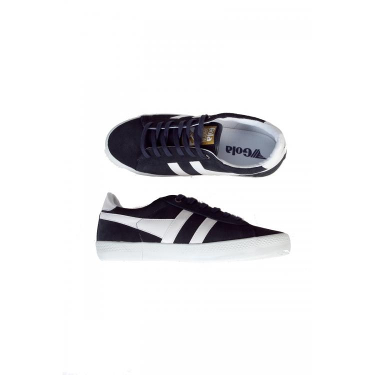 Man Shoes Gola