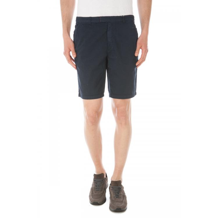 Man Shorts Fred Perry