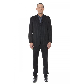 Man Suit Ferre