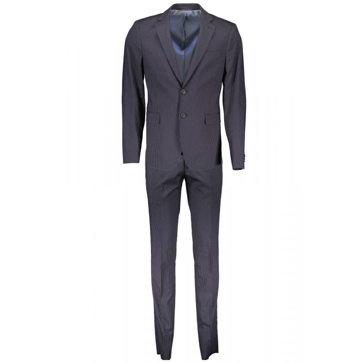 Man Suit Guess Marciano