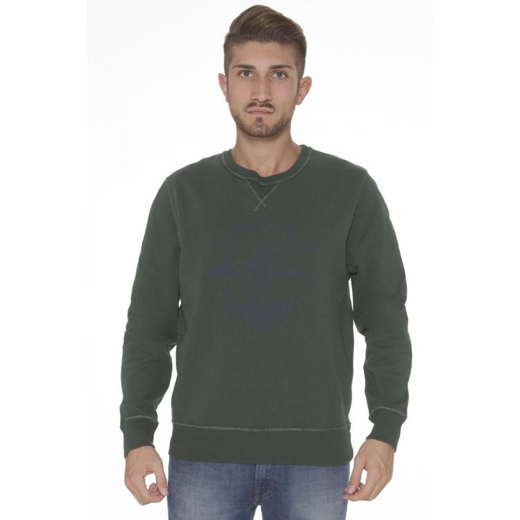 Man Sweater Gant