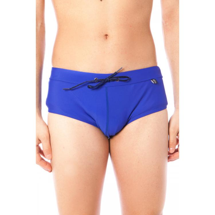 Man Swimwear Datch