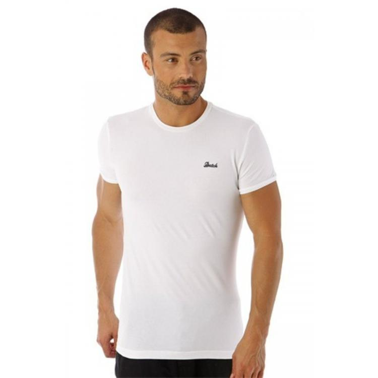 Man T-shirt Datch