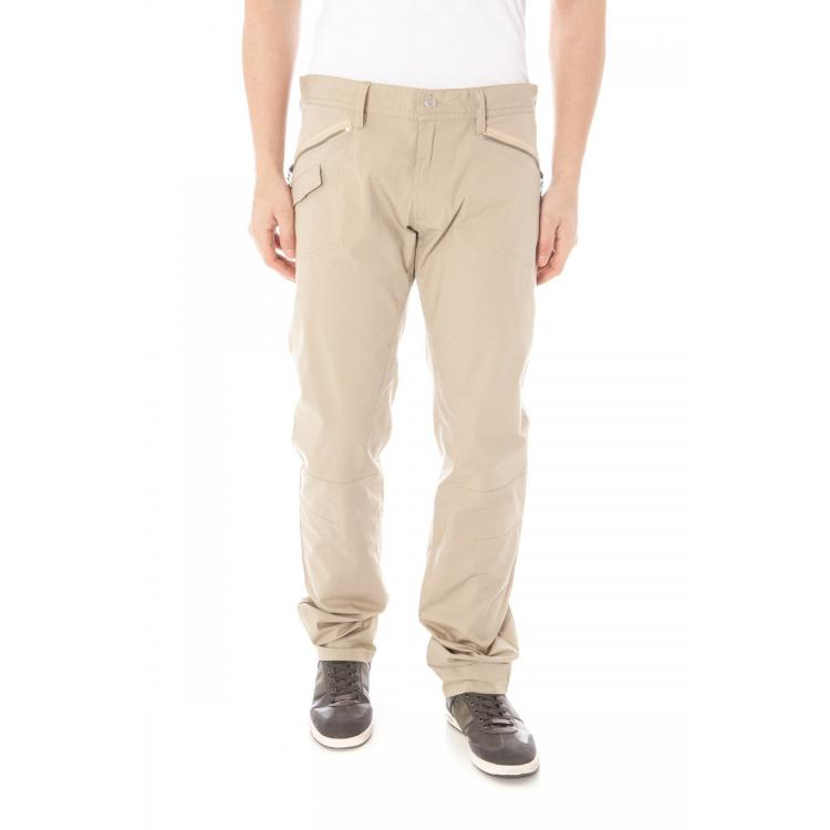 Man Trousers Costume National