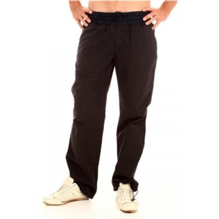 Man Trousers Gaudi