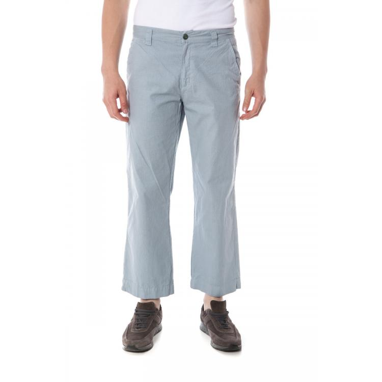 Man Trousers Guess