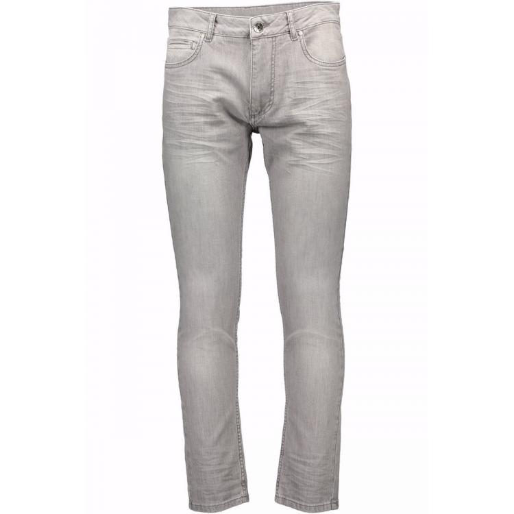 Man Trousers Guess Marciano