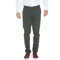 Man Trousers Primo Emporio
