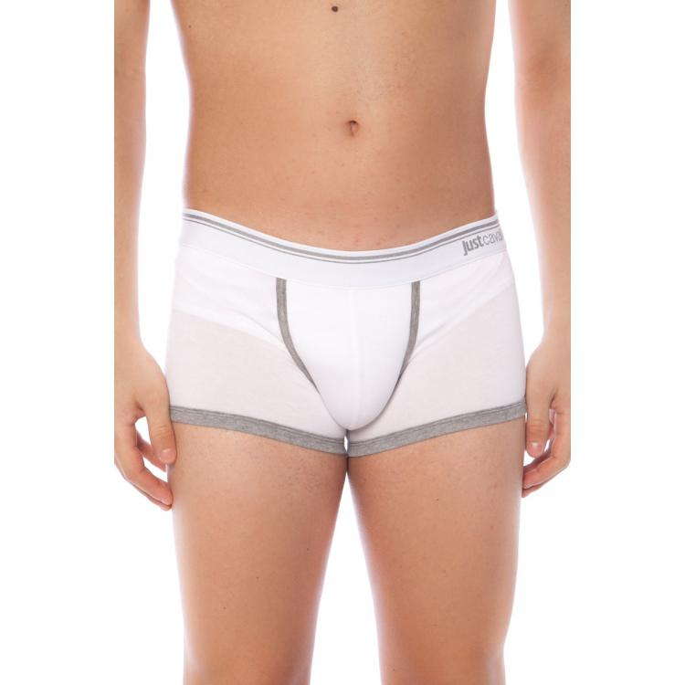 Man Underwear Just Cavalli