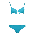 Woman Beachwear Blumarine