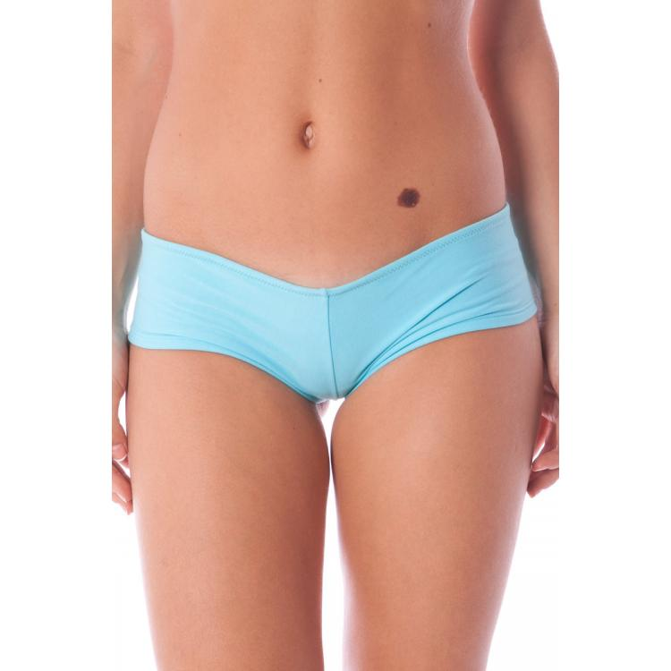 Woman Beachwear Fruscio