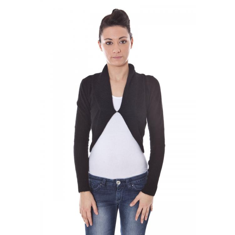 Woman Cardigan Datch