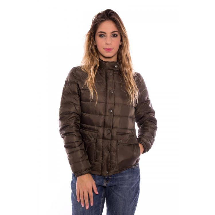 Woman Coat Gant