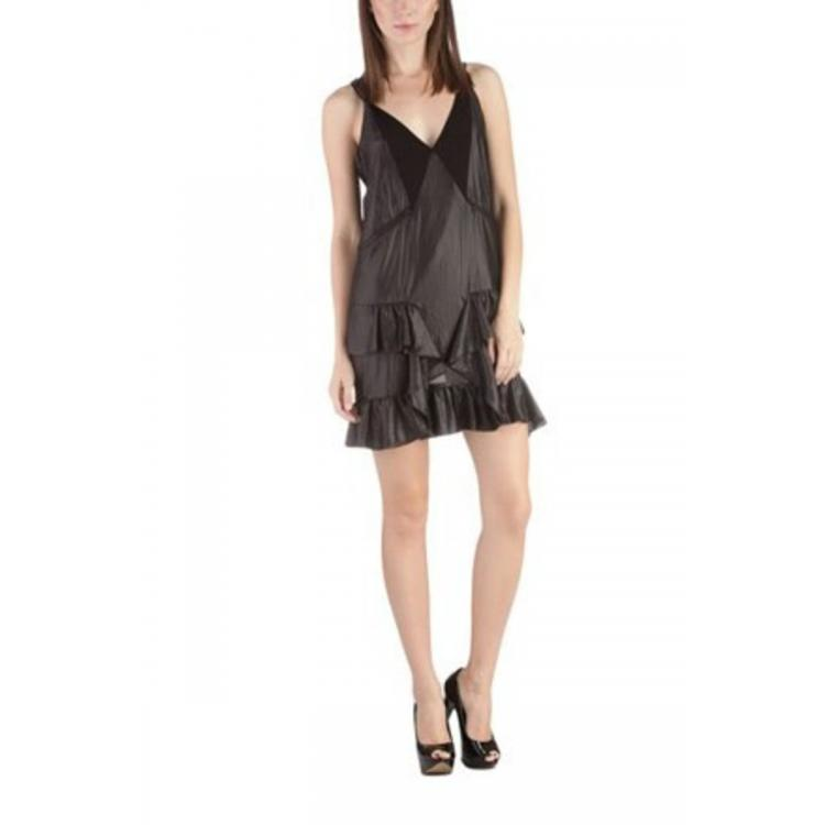 Woman Dress Diesel