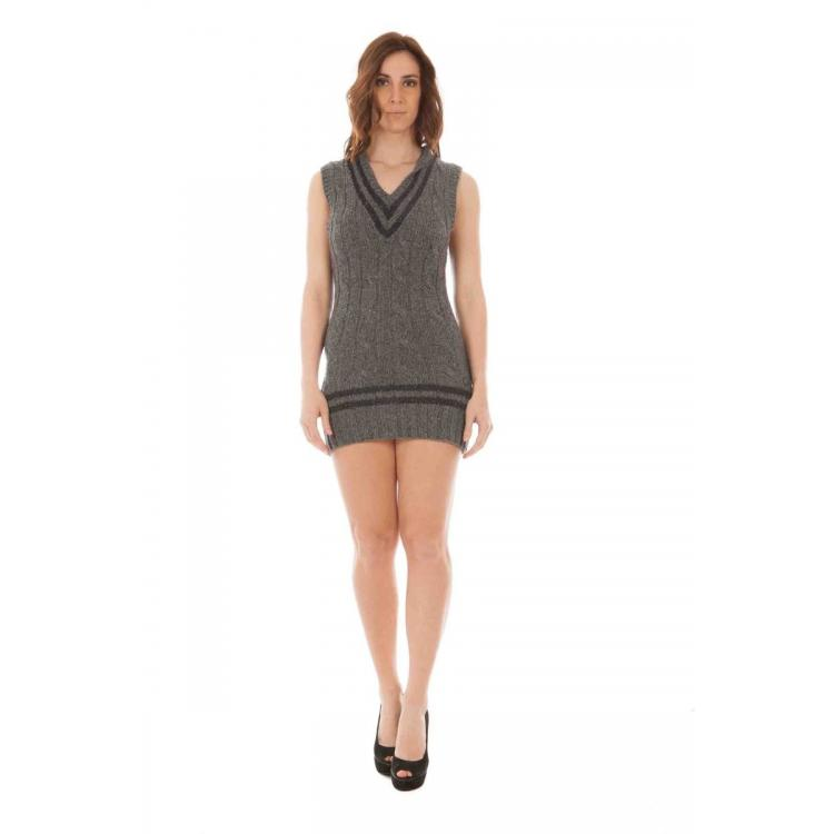 Woman Dress Fred Perry