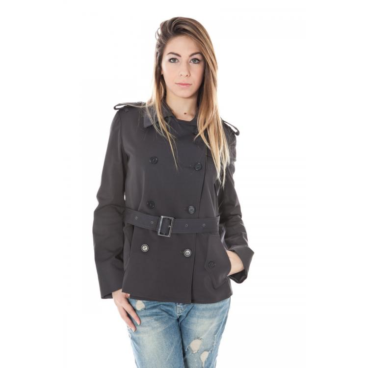 Woman Jacket Calvin Klein