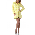 Woman Jacket Cristina Gavioli
