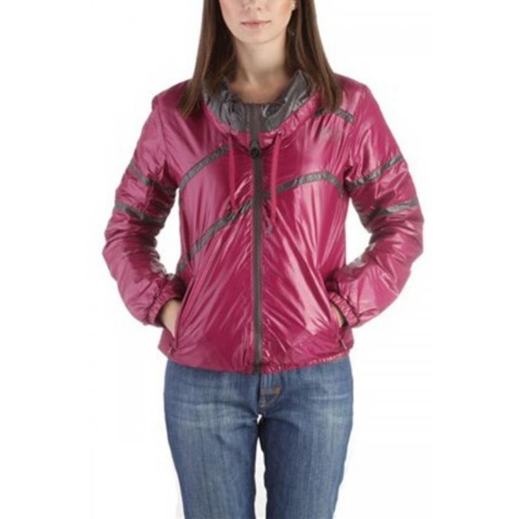 Woman Jacket Diesel