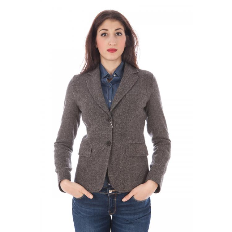 Woman Jacket Fred Perry