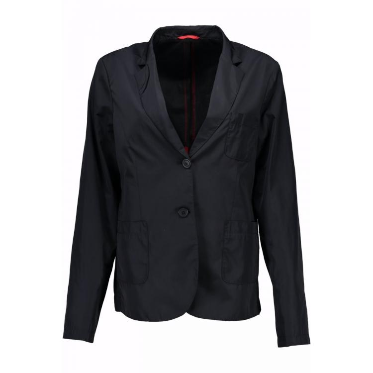 Woman Jacket Gant