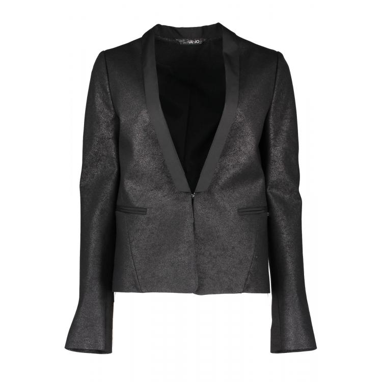Woman Jacket Liu Jo