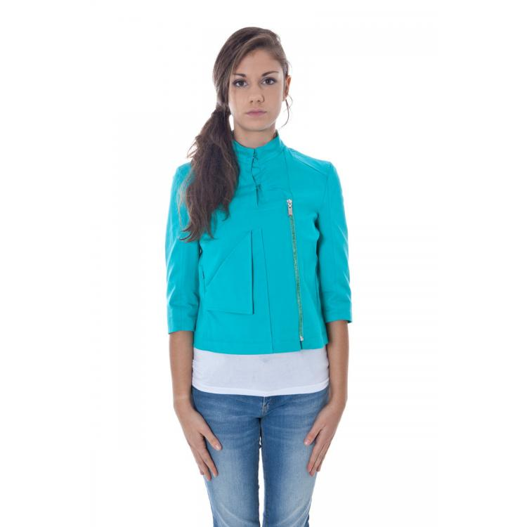 Woman Jacket Phard