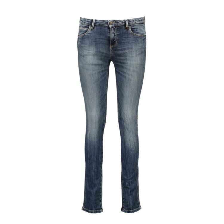 Woman Jeans Guess Jeans