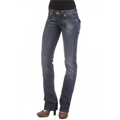 Woman Jeans Phard