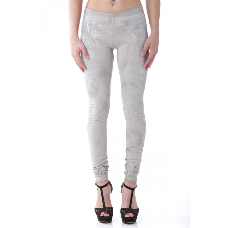 Woman Leggins Bray Steve Alan