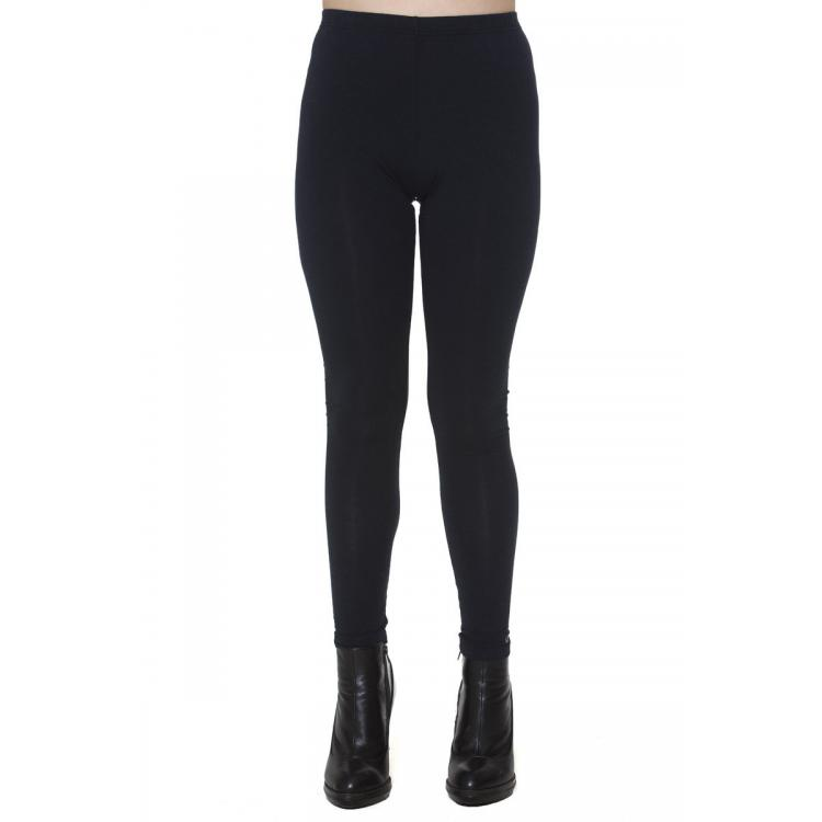 Woman Leggins Fred Perry
