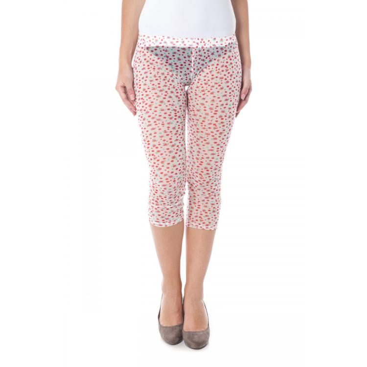 Woman Leggins Nancy N.