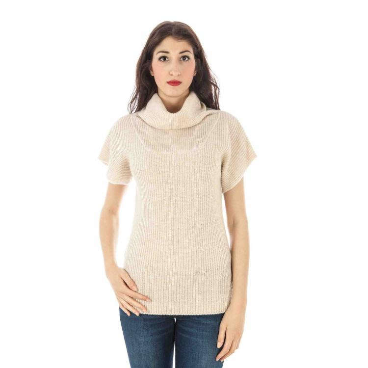 Woman Pullover Fred Perry