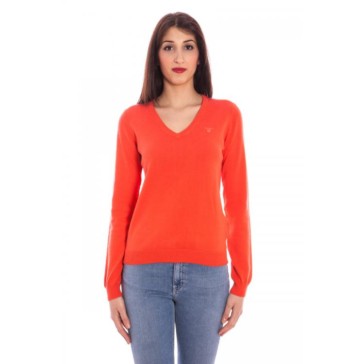 Woman Pullover Gant