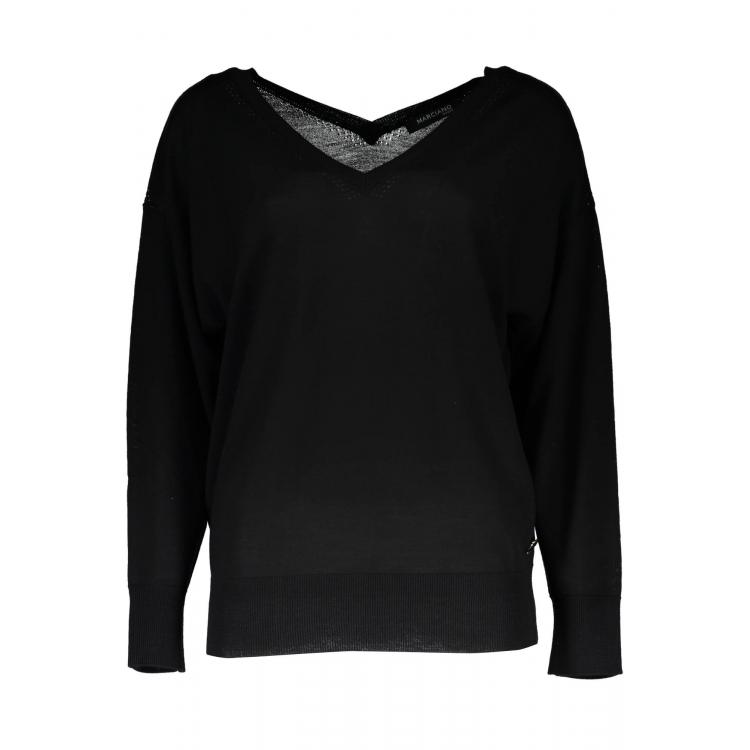 Woman Pullover Guess Marciano