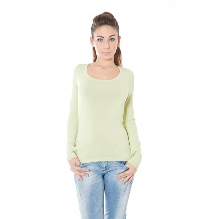 Woman Pullover Phard