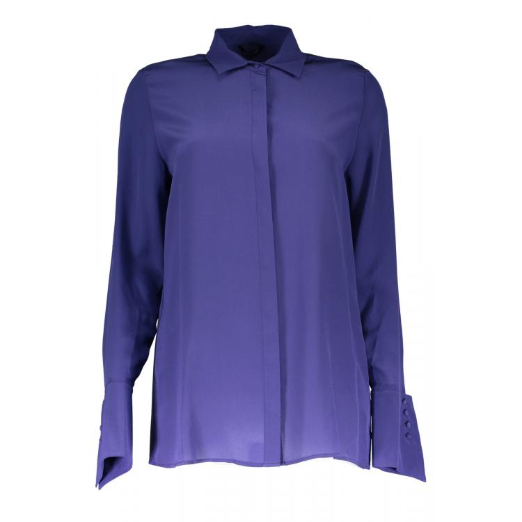 Woman Shirt Guess Marciano