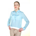 Woman Shirt I Am